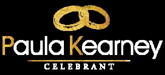 PKC_Logo Final 1